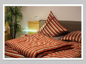 Dove dormire - Pro Loco Vercurago