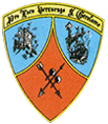 logo Pro Loco Vercurago