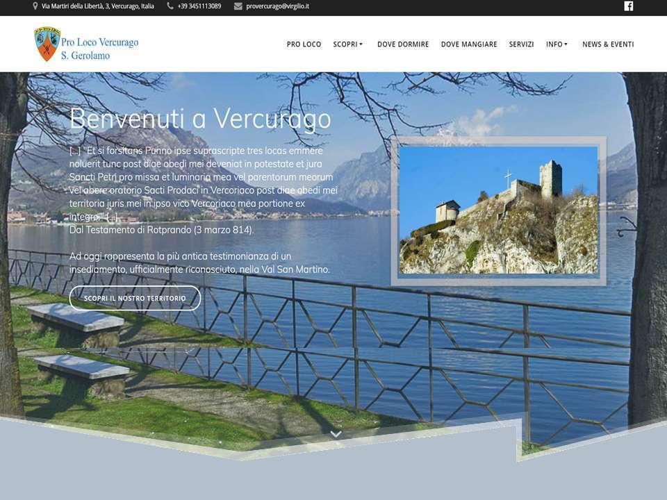 prolocovercurago-nuovo sito web