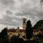 Basilica di San Bartolomeo e San Girolamo Emiliani