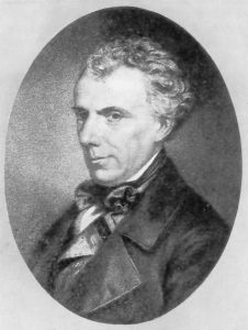 Samuele Biava