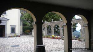 Santuario di San Girolamo